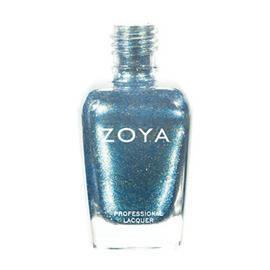 Thumb270 zoya crystal