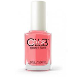 Thumb270 modern pink