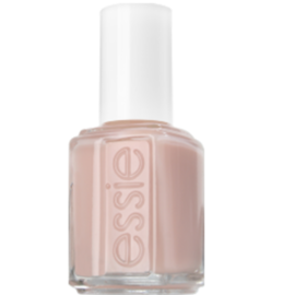 Thumb270 essie ballet slippers
