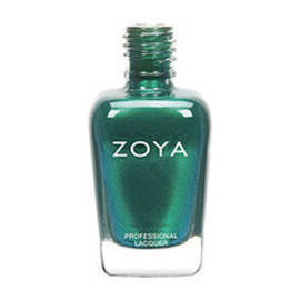 Thumb270 zoya nail polish in giovanna 456