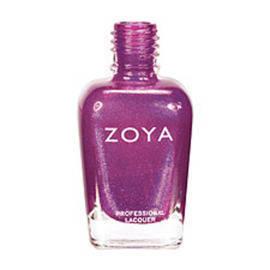 Thumb270 zoya nail polish in carly 456