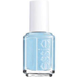 Thumb270 rock the boat essie