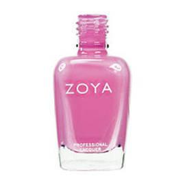 Thumb270 zoya nail polish in sweet 456