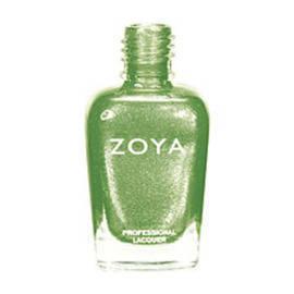 Thumb270 zoya nail polish in meg 456
