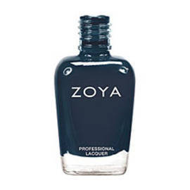 Thumb270 zoya nail polish  natty 456