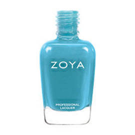 Thumb270 zoya nail polish in rocky 456