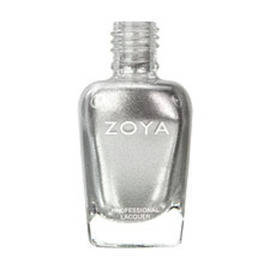 Thumb270 zoya nail polish in trixie 456