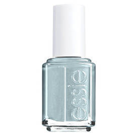 Thumb270 essie parka perfect
