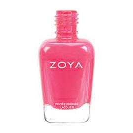 Thumb270 zoya nail polish in micky 456