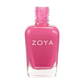 Thumb270 zoya nail polish in whitney 456